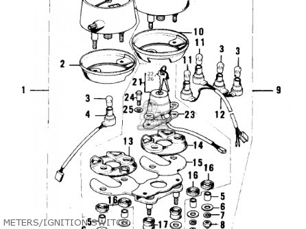 Fan Belt Maintenance as well Kawasaki F7 Parts together with Pedestal Fan Wiring Diagram further Antique Fan Wiring Diagram besides Kdk Ceiling Fan Wiring Diagram. on fantastic fan wiring diagram