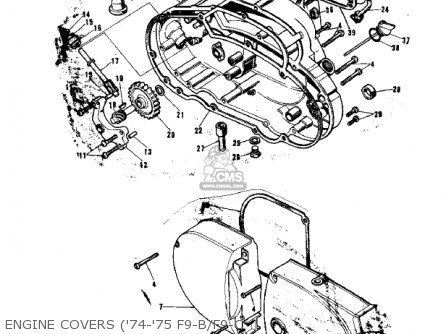 1969 Chevelle Fuel Line Diagram together with 1960 Chevy Truck Wiring Harness additionally 72 Ford Ranchero Wiring Diagram as well Hhr Wiring Schematic additionally Ford Parts Diagrams. on 1972 ford ranchero wiring diagram