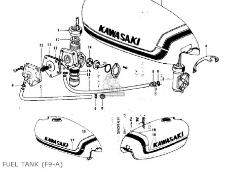 john deere ar wiring diagram with Rotary Gear Pump Head on Oil Barrel Diagram likewise Honda Mower Engine Ps Diagram also How Much Is A Electrical Box besides Kawasaki Carburetor Manual further Post 26.