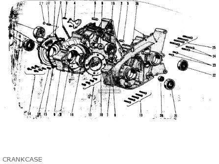 90cc Roketa Atv Wiring Diagram also Gy6 90cc Wiring Diagram together with  on kazuma meerkat 50cc atv wire harness