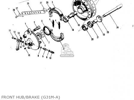 Triumph Street Triple Motorcycle Engine Diagram