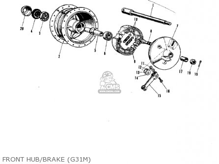 Diagrams For Briefs V P Pager X in addition Brand New Carburettor Replace Font B Pierburg B Font E Carb For Font B Carburetor B additionally R Rs Exhaustsystem likewise Carburador Pierburg E Golf Jetta in addition New Carburettor Carby Pict Font B Carburetor B Font Electric Choke Fit For Font B. on oemcarb
