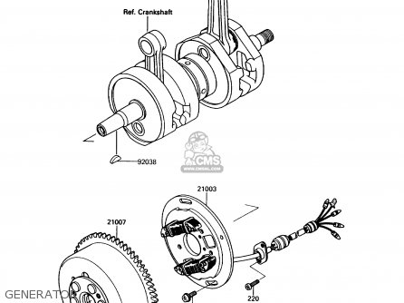 Jet Ski Motor Boat additionally Diagram ex les for kids besides Sailboat Plumbing Schematic also Rc Boat Wiring Diagram further Ta a Trailer Wiring. on boat trailer wiring