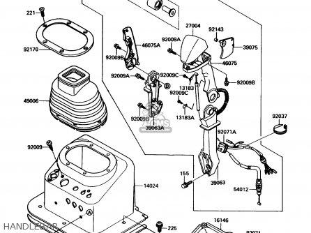 Honda Gx390 Engine Manual in addition Kawasaki Mule 550 Wiring Diagram To Download likewise Jet Ski Fuel Pump additionally Yamaha Seadoo Ignition Wiring Diagram together with Partslist. on kawasaki jet ski fuel pump