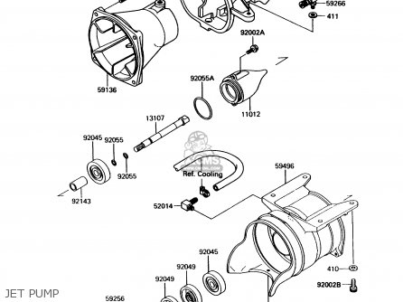 98 Jeep Grand Cherokee Engine Wiring Diagram additionally Xarios 500 Wiring Diagram Pdf likewise Wiring Diagram For Leisure Battery moreover Wiring Diagram Inverter Toshiba moreover Wiring Diagram For Series Wound Dc Motor. on wiring diagram vixion