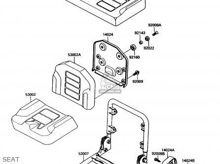 kawasaki jet ski wiring diagram with Partslist on Pump Jet in addition Yamaha Dt 125 Cdi Wiring And Circuit Diagram moreover Kawasaki Vulcan Vn750 Electrical System And Wiring Diagram besides Yamaha Roadstar Parts Diagram also 4010 Kawasaki Mule Fuel Filter.