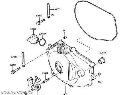 Rc Components Majestic Eclipse 18 X 3 5 Rear Wheel Harley Davidson