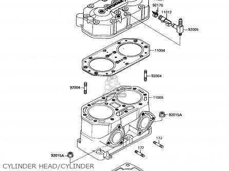 generator cooling system design generator exhaust system