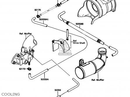 Partslist furthermore Partslist in addition Partslist likewise Wiring Diagram For Honda Shadow further Partslist. on harley davidson water pump