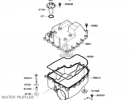 Ts Parts Lists And Schematics