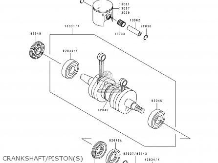 Mercury Mariner Stator Wiring Diagram additionally Chrysler 55 Hp Outboard Motor Wiring Diagrams together with Yamaha 40 Hp Outboard Wiring Diagram in addition 1989 Force 50 Hp Wiring Diagram as well Suzuki Outboard Motor Lower Unit Diagram. on force outboard wiring diagram on mercury motor parts