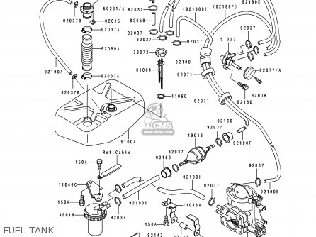 isuzu hombre wiring diagram with Kawasaki Ninja 300 Wiring Diagram on 2001 Isuzu Rodeo Side Mirror Parts Diagram besides Headlight Socket Wiring Diagram 1996 Isuzu Rodeo additionally Isuzu Hombre 4 3l Automatic Transmission Control System Wiring Diagram further Acura Tsx Engine Diagram further Lexus Sc300 Wiring Diagram.