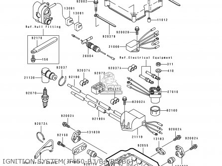 Kawasaki Mule 400 Wiring Diagram also 1970 Dodge Coro  Wiring Diagram further Kawasaki Bayou 250 Carburetor Diagram Car likewise Honda Fourtrax 300 Engine Diagram as well Jonway Scooter Engine Diagram. on kawasaki bayou parts diagram