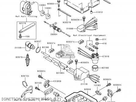 honda gl1000 goldwing wiring diagram with 81 Gl1100 Wiring Diagram Diagrams on 1977 Honda Cb550 Wiring Diagram likewise 81 Gl1100 Wiring Diagram Diagrams moreover Honda Gl1100 Goldwing Wiring Schematics Free together with 84 Goldwing Interstate Wiring Diagram in addition 1975 Goldwing Wiring Diagram.