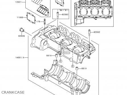 jet engine pumps jet engine air compressor wiring diagram