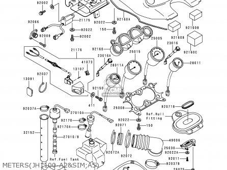Kawasaki Vulcan 1500 Turn Signal Wiring Diagram furthermore Hayabusa Wiring Diagram also 2000 Chevy 1500 Wiring Diagram Ignition Switch additionally Kawasaki Sxr 800 Wiring Diagram further 1996 Kawasaki 1100 Ninja Wiring Diagram. on kawasaki vulcan 1500 wiring harness