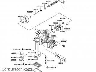 Kawasaki JH1200-B2 JETSKI ULTRA 150 2004 USA parts lists and schematicsCmsnl.com