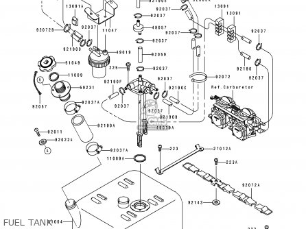 Kawasaki JH750-B1 JETSKISUPERSPORTXi 1993 FRANCE AL parts lists and on john deere 750 wiring diagram, light switch wiring diagram, triumph 750 wiring diagram, harley wiring diagram, honda wiring diagram, massey ferguson 750 wiring diagram, volvo fh12 wiring diagram, yacht wiring diagram, yamaha wiring diagram,