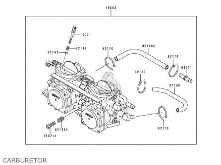 Kawasaki Jh750 Ss Manual