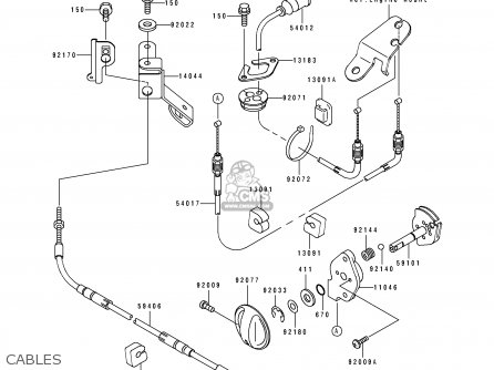 best bilge pump stewardess heels pump wiring diagram