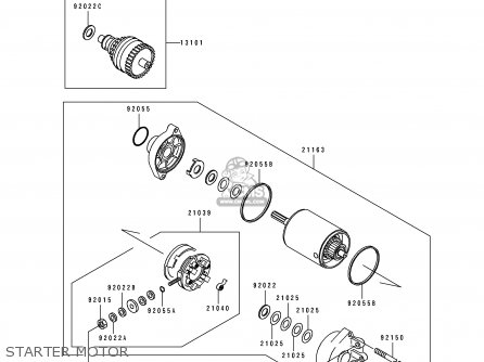 Myers Plow Wiring Diagram on wiring diagram for pull chain light