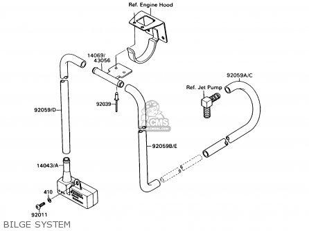 shoreline marine air horn instructions