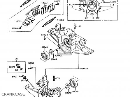 Wiring Diagram Honda Blackbird likewise 65 Mustang Steering Diagram as well Kawasaki Motorcycle Battery Location besides PostView in addition Bmw Indicator Lights. on wiring diagram honda blackbird