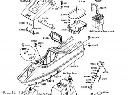 small boat wiring diagram with Simple Jet Engine Parts Diagram on Tips moreover Standard Ether  Cable Wiring Diagram besides sterndrive info sitebuildercontent sitebuilderpictures W Mercury Outboard 18XD 20 25 Hp Lower Unit Drawing likewise Wiring Diagram B Boat besides Diagram Of A Modern Ship Parts.