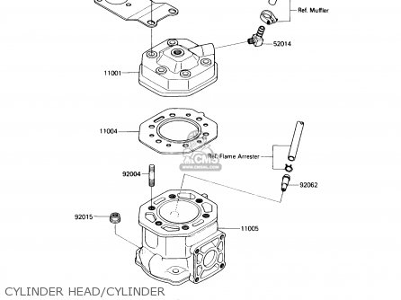 D 06 furthermore Wiring Diagram For A Mercury Outboard also Jet Ski Engine Diagram furthermore Yamaha Super Jet Wiring Diagram likewise Mule 3010 Wiring Diagram. on kawasaki jet ski fuel filter
