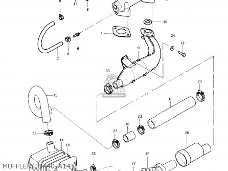 Chinese 110cc Atv Wiring Diagram moreover On 2 Stroke Mini Bike Wiring Diagram as well Sunny 150 Scooter Gy6 Motor Schematic as well 1964 Honda 50 Scooter Wiring Diagrams likewise Diagrams Of Solar Energy Use. on 50cc scooter wiring diagram