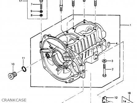 Kawasaki Fd750d Parts Diagram. Kawasaki. Find Image About Wiring ...