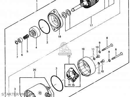 2004 Volvo S40 Engine Diagram moreover Wiring Diagram Volvo Vn as well Wiring Diagram For Car Dvd Player moreover 2006 Volvo S40 Stereo Wiring Diagram further Sd Sensor Wiring Diagram. on 2000 volvo s40 radio wiring diagram