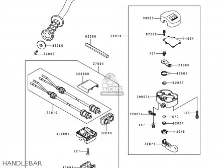 Harley Turn Signal Relocation Kit also Yugo Car Engine as well Motorcycle Led Headlight For Harley likewise Kawasaki Carburetor Adjustment likewise Volkswagen Wiring Diagrams For Dummies. on flstc wiring diagram