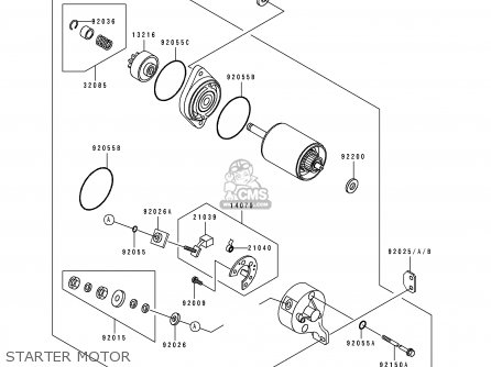 Bmw E36 Stereo Wiring Diagram on audi stereo wiring harness