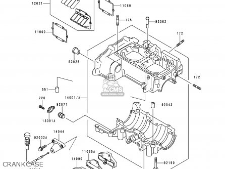 Club Car Steering Diagram as well Yamaha Golf Cart Engine Diagram besides Some Of Our Custom Carts furthermore Yamaha Wiring Diagram G16 also Golf Cart G14 Engine Diagram. on wiring diagram yamaha g1 golf cart