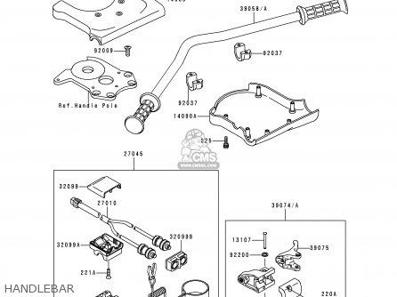 jet engine stand steel stand wiring diagram