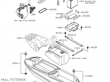 02 Mack Granite Fuse Box likewise 1974 Mgb Gt Wiring Diagram besides Kenlowe Fan Wiring Diagram furthermore Triumph Spitfire 1500 Wiring Diagram in addition 1973 Triumph Bonneville Wiring Diagram. on triumph tr6 wiring diagram