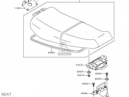 Kawasaki 900 Jet Ski Parts Kawasaki Find Image About Wiring: 1998 Kawasaki Stx 750 Wiring Diagram at e-platina.org