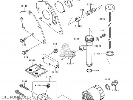 Wiring Diagram For 2005 Ford 500 likewise 2012 Polaris Sportsman 400 Ho Transmission Fluid Change as well Wiring Diagram Polaris Rzr 1000 The Wiring Diagram Readingrat In Polaris Rzr 800 Parts Diagram in addition Trx250ex Wiring Diagram moreover Polaris Ranger 500 Wiring Diagram. on 2007 polaris sportsman 500 efi wiring diagram