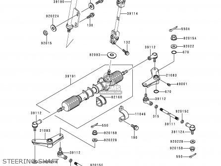 Planter Wiring Harness additionally Wiring Diagrams For Kawasaki Mule 3000 also John Deere 4020 Fuel Gauge Wiring as well John Deere 2020 Tractor Wiring Diagram in addition John Deere 4020 24 Volt Wiring Diagram. on john deere 4010 wiring schematic