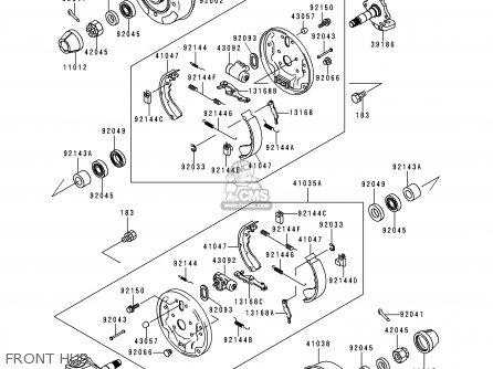 Schematics For Kawasaki Mule Axle additionally Kubota Loader Hydraulics Diagram also Universal Joint Drive Shaft Diagram also John Deere 180 Schematic furthermore Kubota Zd21 Transmission Parts Diagram. on john deere front steering parts diagram