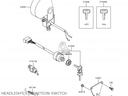 Point Stove Parts Diagram moreover Alternator Wiring Diagram Ls1 further Refrigerator Ice Maker Module Wiring Diagram further Tv Antenna Wiring Diagram in addition 2002 Trailblazer Ls Engine Diagram. on wiring harness oven