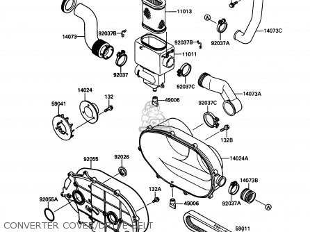 Suzuki Dr 250 Wiring Diagram together with Mascot Key 3714219b00 besides 1988 Kawasaki Mule 1000 Wiring Diagrams additionally Kawasaki Mule Wiring Diagram Besides 550 Parts also Best Cj Images On Pinterest Cars Car And X. on fuse box on kawasaki mule