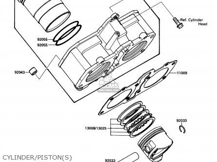 Ezgo Electric Golf C Wiring Diagram in addition Wiring Diagram For Ez Go Textron 27647 G01 furthermore Gledhill Unvented Cylinder Wiring Diagram moreover Cartsdiscount Golf Cart Accessories also Westcoast Anybody. on 1988 ez go electric golf cart wiring diagram