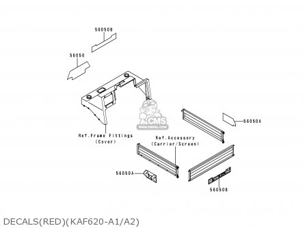 clic motorcycle wiring diagram with Kawasaki Mule Kaf 620 Wiring Diagram on 251638697907610148 likewise Rambler Clic Wiring Diagram moreover Kawasaki Mule Kaf 620 Wiring Diagram together with