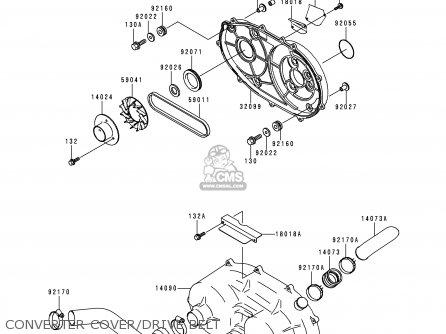 1995 Kawasaki Mule 2510 Wiring Diagram F6 Wiring Diagram