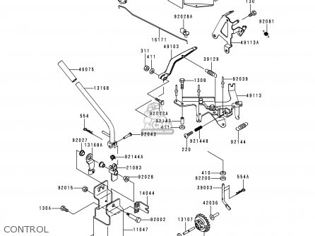8793x Lennox G71mpp Furnace Really Cold Conditions together with New Hartford Loop And Venting additionally 296700902 fig8 Figure 311 Schematic Of A Constant Temperature Anemometer CTA besides Read further Driving A Wellpoint. on pvc pipe schematic