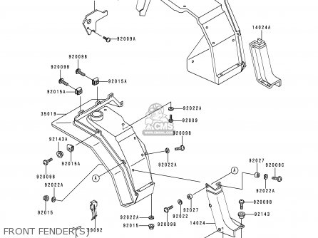 Chevrolet Cavalier 1993 Chevy Cavalier Fuel Pressure further Chevrolet Impala 2003 Chevy Impala 2003 Impala Heating Up moreover Fuel Tank Piping Schematics likewise Wiring Diagram For 2005 Gmc Envoy in addition Cartoon Black And White Living Room. on 2001 s10 fuel gauge problems