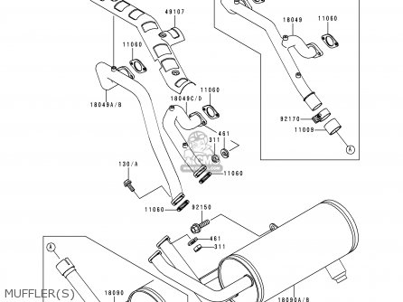 1993 Honda Civic Del Sol Electrical Harness Wiring Diagram in addition Chevrolet Camaro Starting System Wiring Circuit moreover Parts Diagrams 2002 Sonoma also pic2fly   2009chevysilveradofusebox in addition 2006 Silverado Drivers Door Exploded View. on 2002 gmc radio wiring diagram