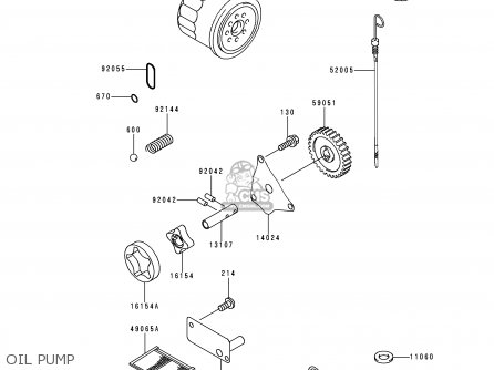 Honda Rincon Parts Diagram besides Suzuki Atv Diagrams Cdi in addition Ops Wiring Diagrams in addition Bulldog Wiring Diagrams in addition Teryx Engine Kit. on wiring diagram for a polaris winch
